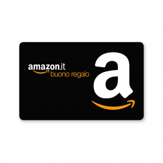 http://catalogopiccolook.it/products/gift-card-amazon