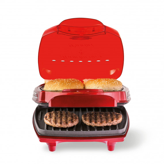http://catalogopiccolook.it/products/hamburger-maker-party-time