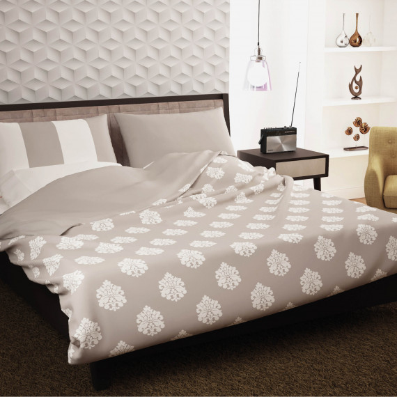 http://catalogopiccolook.it/products/parure-letto