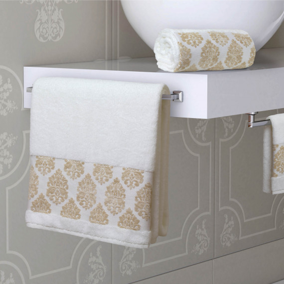 http://catalogopiccolook.it/products/telo-bagno